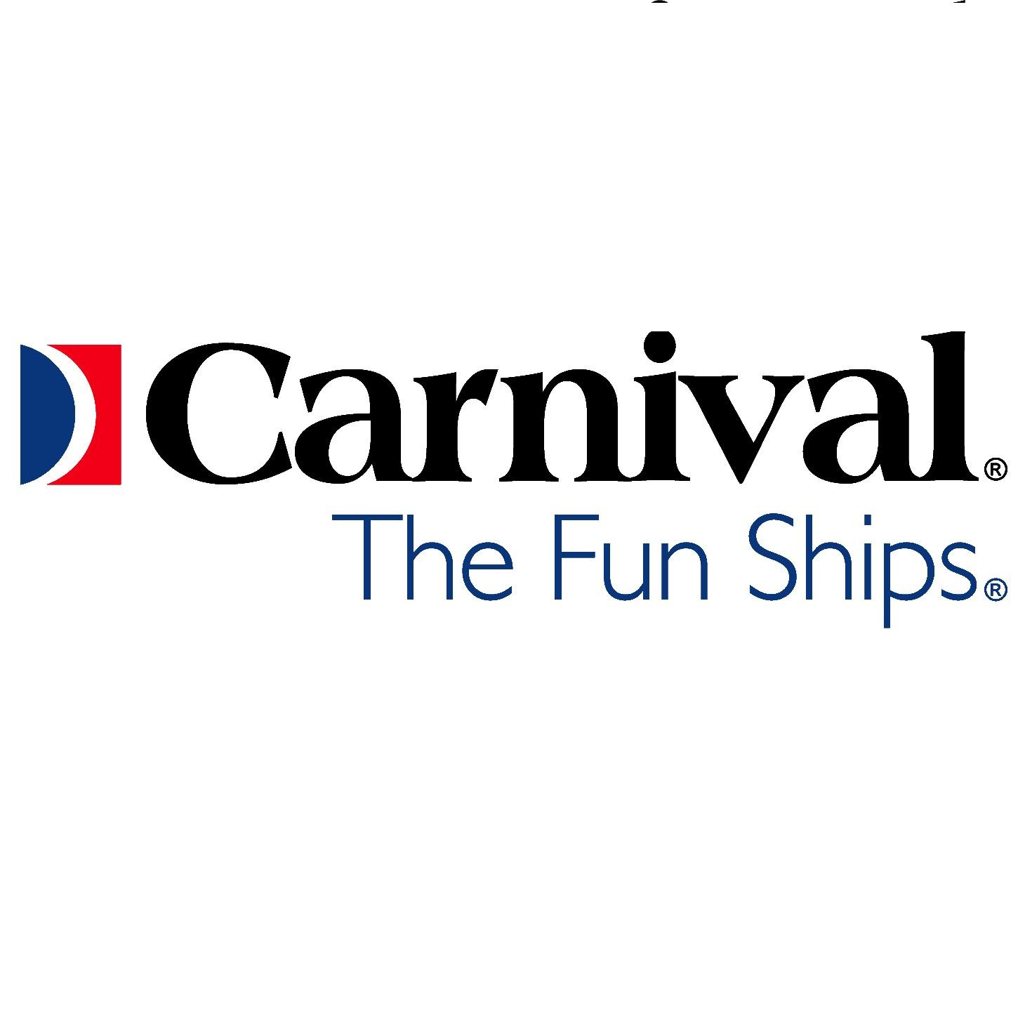 carnival corporation plc analysis 2010 Office of chief counsel division of corporation finance december 17, 2013 page 3  analysis  the proposal may be excluded under rule.