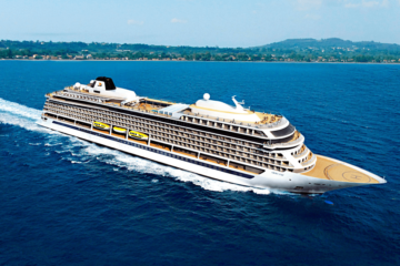Viking-Cruises-Launches-Ocean-Product-Line