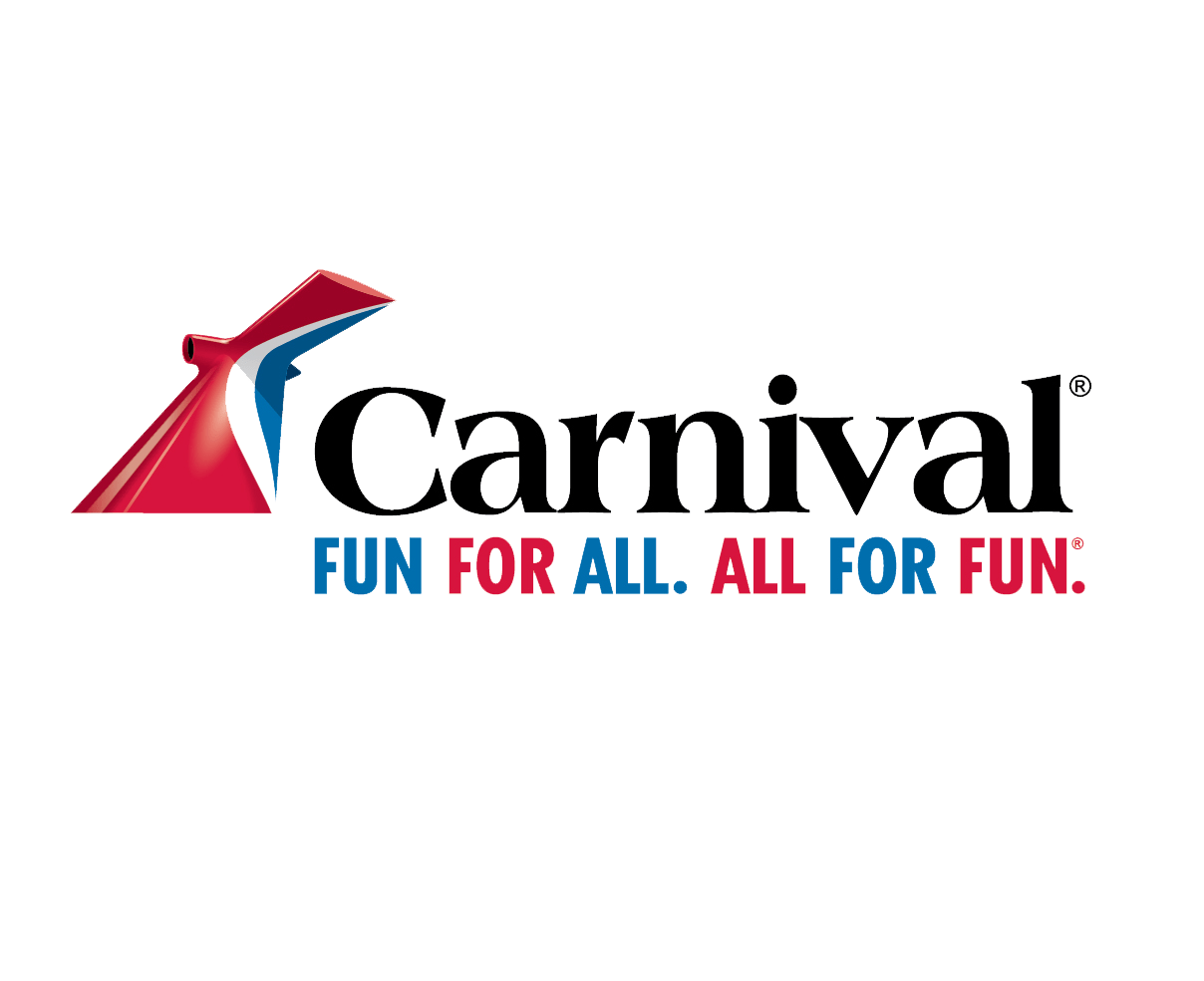 Carnival Introduces New Port Cruiseind