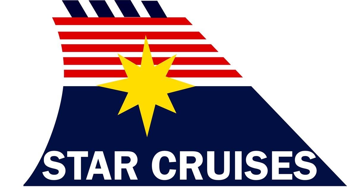 MSC Seaside  MSC Cruises  CruiseDealscouk