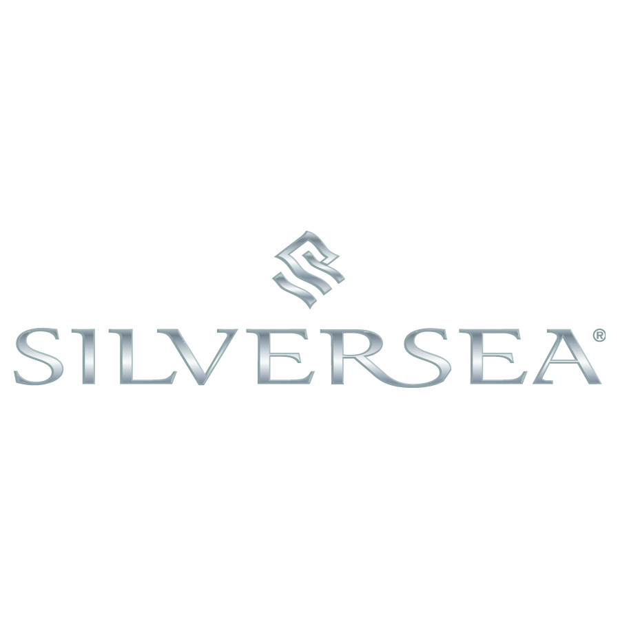 here�s what the silver muse will look like cruiseind