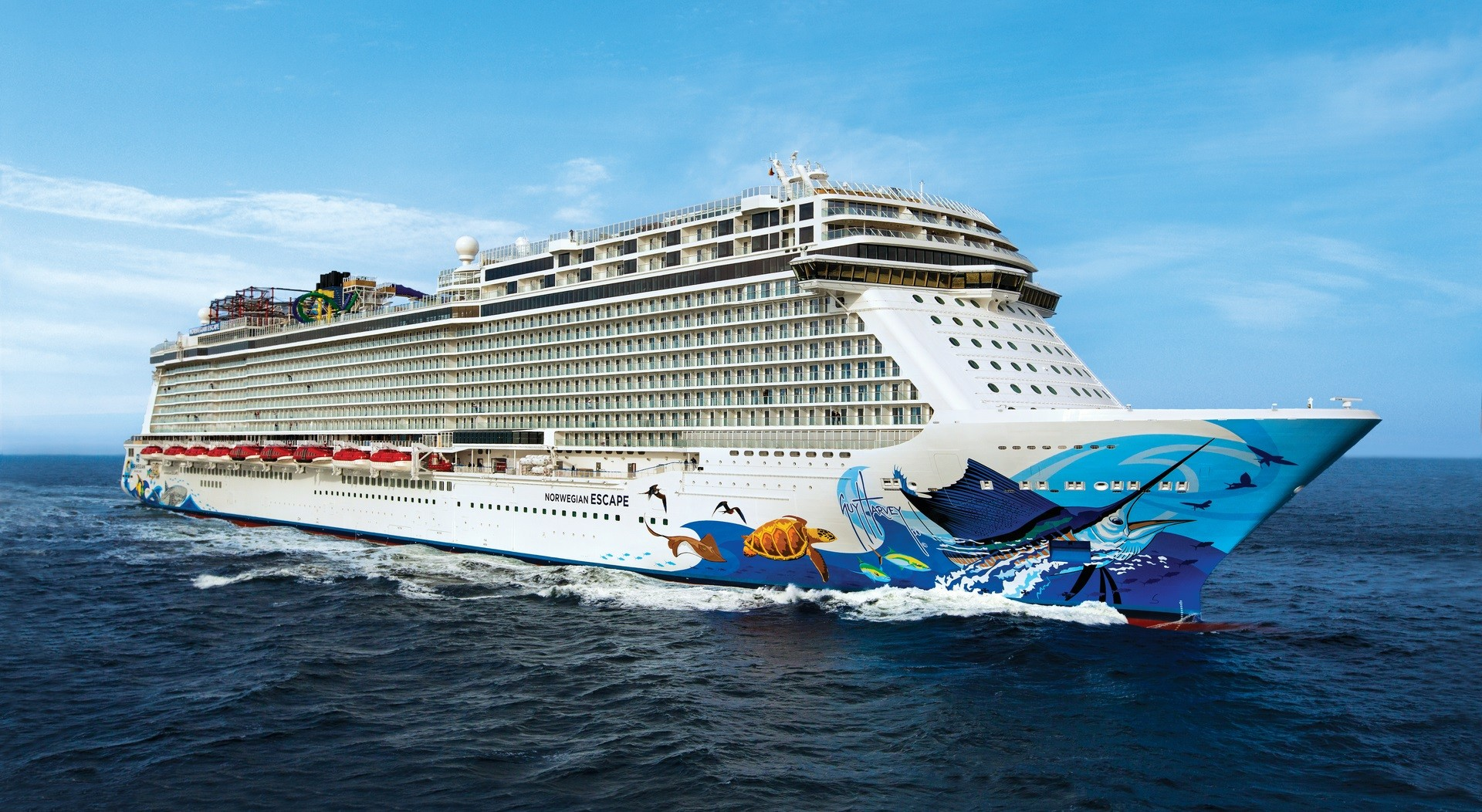 ncl reports q3 2015 earnings cruiseind