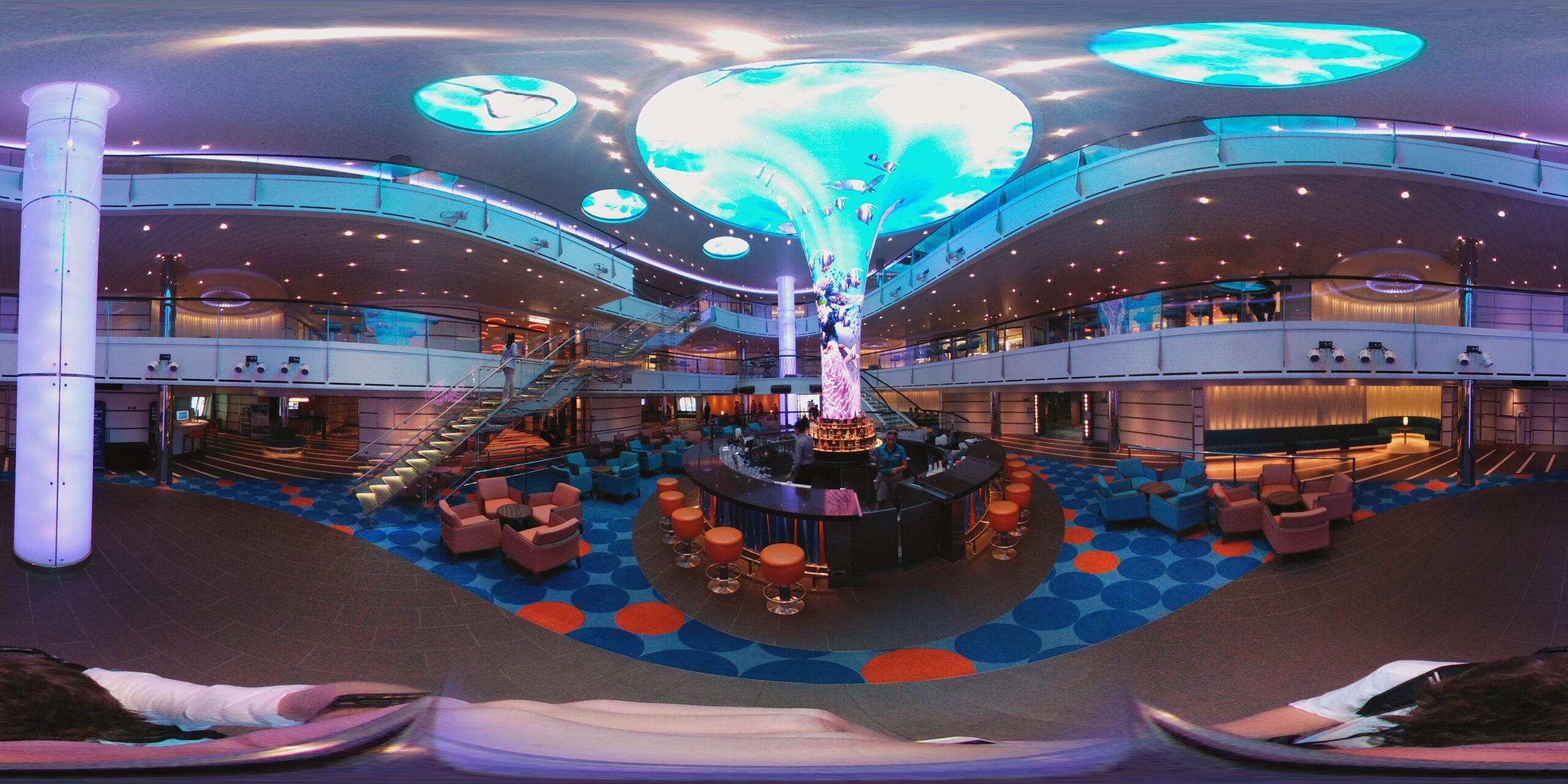 dream casino