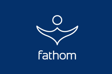 fathom travel