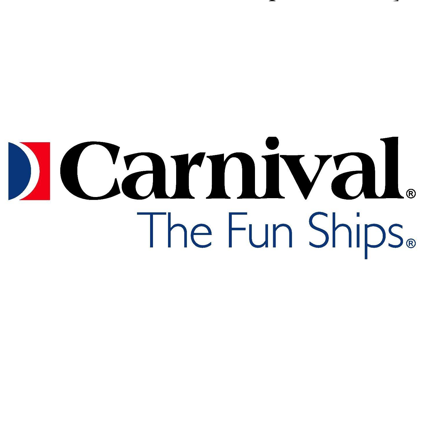 carnival logo OLD