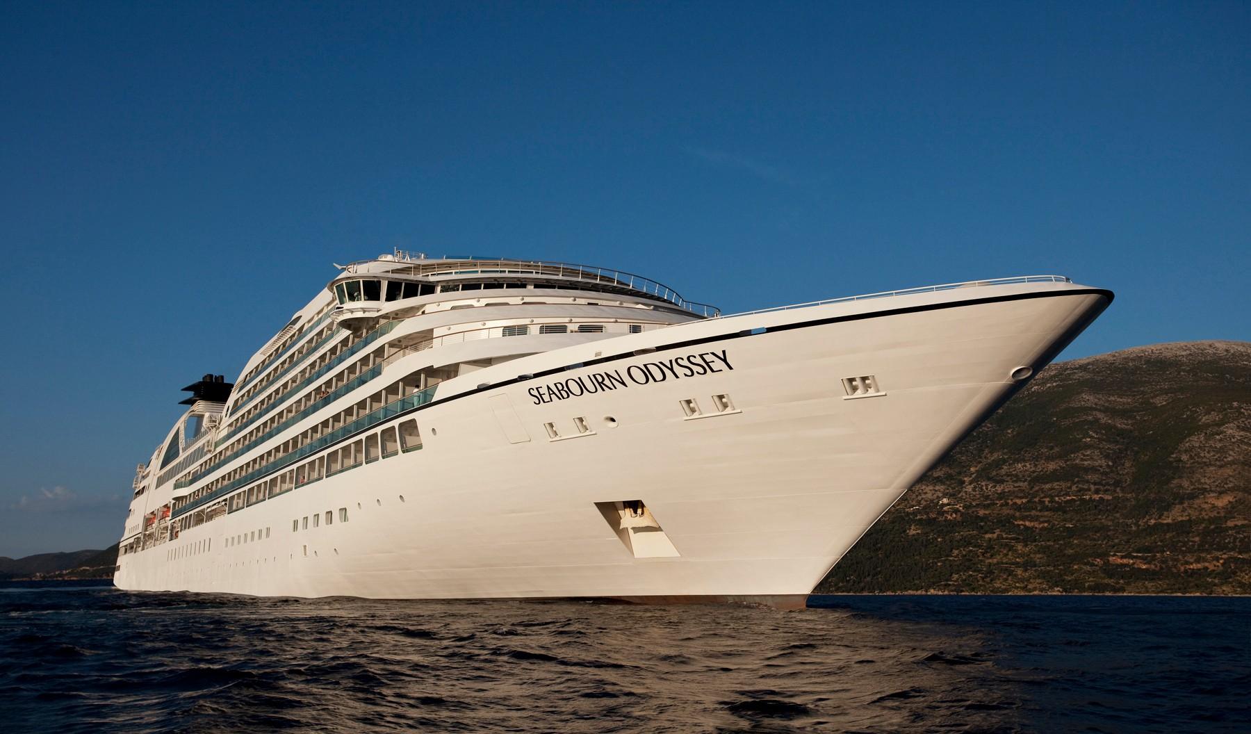 Latest Cruise News Discount Cruises Last Minute Cruises
