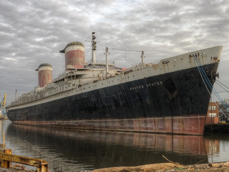 Crystal Cruises Partners with SSUS Conservancy to Restore